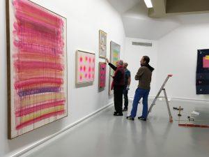 Arteos Jean-Michel Meurice